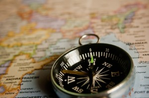 compass-travel